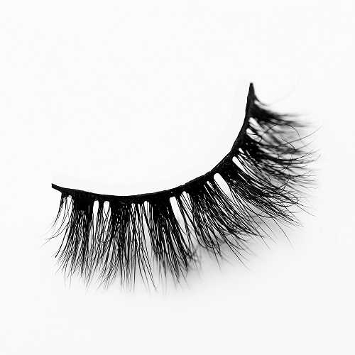 wholesale Lashes DJ64