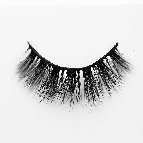 3D Mink Lashes wholesale DJ64