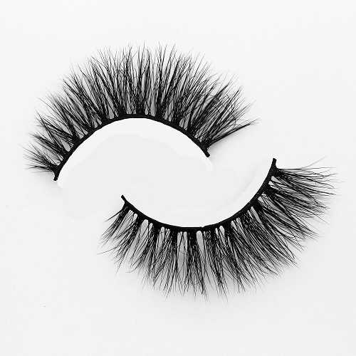 lashes wholesale DJ12