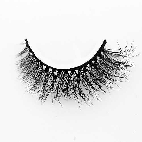wholesale mink lashes DJ29