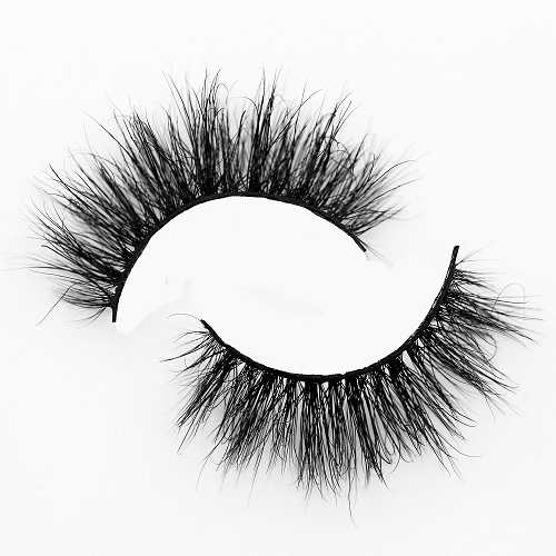 natural mink lashes vendor versace lashes supply best 3d mink lashes with cheap wholesale price, sale !