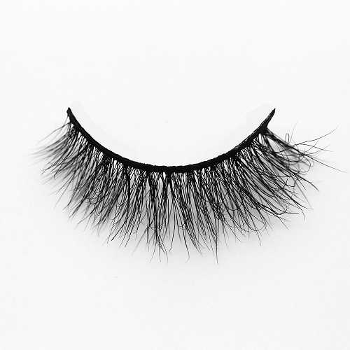 wholesale mink lashes DJ61