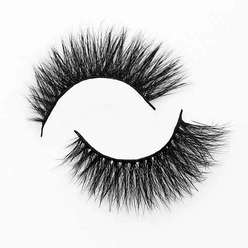 Wholesale mink lashes DJ13