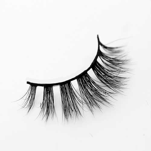 Wholesale mink eyelash DJ44