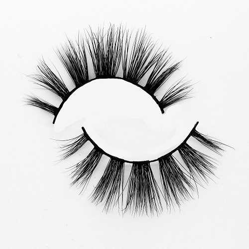 Wholesale natural mink lashes DJ44Wholesale natural mink lashes DJ44