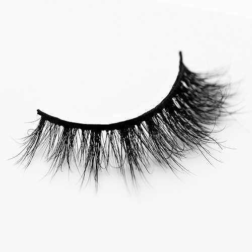 wholesale mink eyelash DJ07