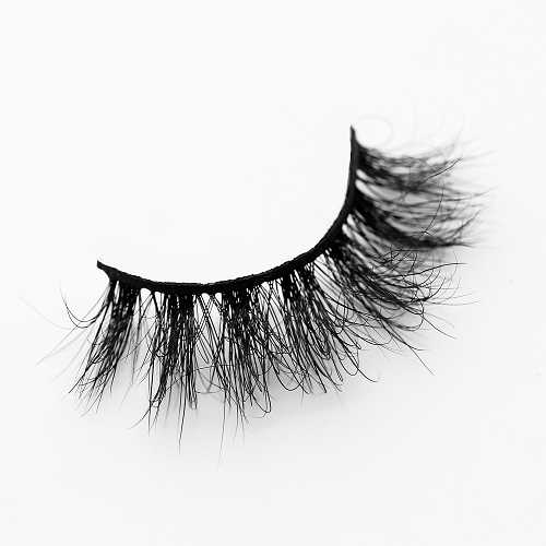wholesale lashes DJ22