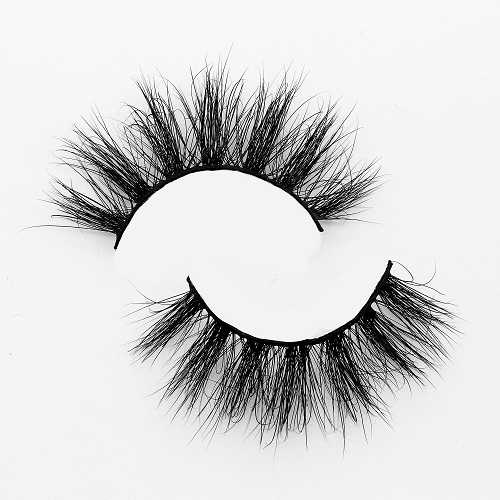 wholesale 3d mink lashes DJ22